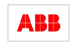 abb1a