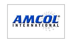 amcol1a