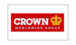 crown1a