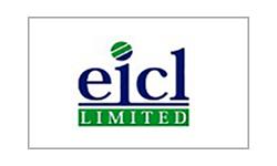 eicl1a