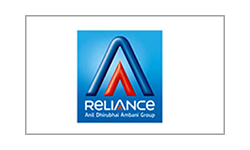 reliance1a
