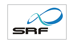 srf1a